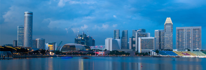 market-research-singapore About Singapore