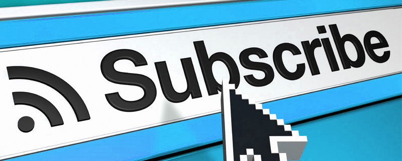 options-only-available-to-email-subscribers Ways To Grow Your Email List