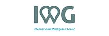 IWG - Rikvin Partner