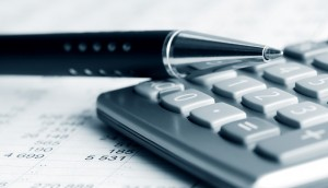 personal-income-tax-pulse