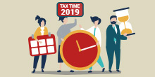 personal-income-tax-workshop-for-high-income-earners-in-singapore-220x110 Events