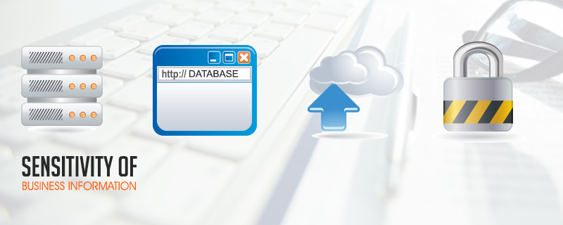 sensitivity-of-business-information Importance Of Data In Your Business