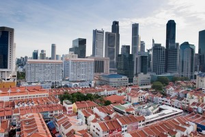 singapore-commercial-300x200 Changes to the Companies Act 2015