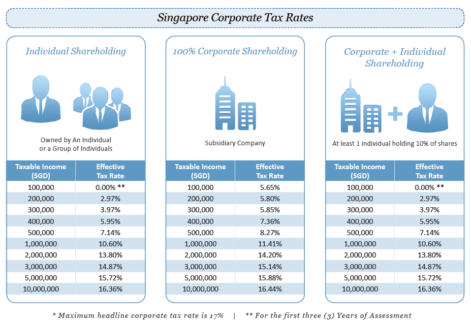 Why Invest In India Through A Singapore Company Rikvin