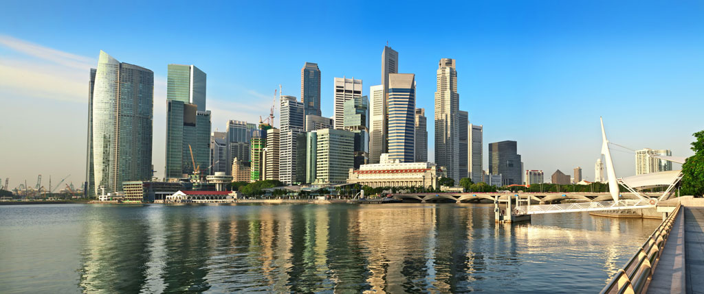 singapore-globally-competitive-ideal-destination-for-your-business Singapore - The Ideal Destination for your Business