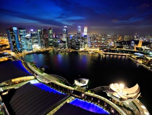 singapore-high-standards-of-living-ideal-destination-for-your-business-300x228 Singapore - The Ideal Destination for your Business