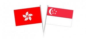 singapore-hongkong-300x137 Singapore Top Earners: Start Planning for Tax Increase in YA 2018