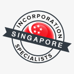 Singapore Company Registration