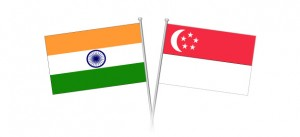 singapore-india-300x137 Why Invest in India Through a Singapore Company