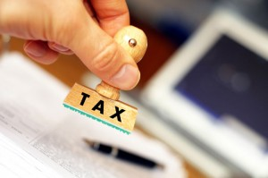 singapore-personal-tax-rate-increase