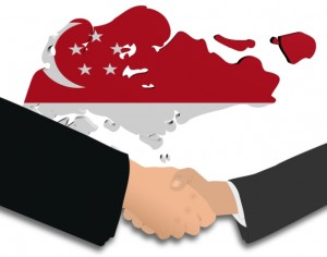 singapore-trade-agreements-300x236 Why Singapore is Preferred by Foreign Companies