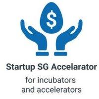 startup sg accelerators