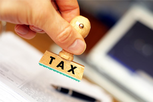 tax-benefits-for-foreign-companies Business Immigration to Singapore