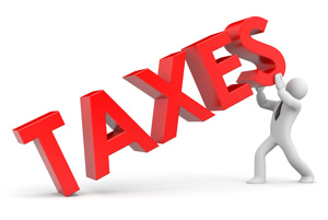 tax-burden 7 Singapore Corporate Tax Myths Busted!