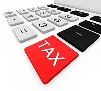 tax-calculator1 Effective Tax Planning for Singapore Companies