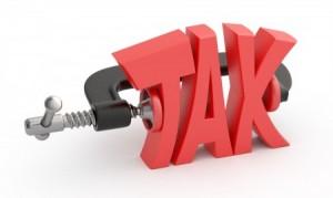 singapore-budget-2016 Singapore Budget 2016 Wish List  tax-incentives-for-startups-300x179 Singapore Budget 2016 Wish List