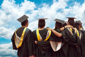 tertiary-education-in-Singapore A Relocation Guide for Immigrants in Singapore