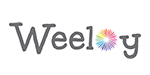 weeloy - our clients