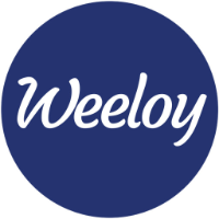 weeloy-logo_new In.Conversation with Soraya Kefs, Founder and CEO of Weeloy