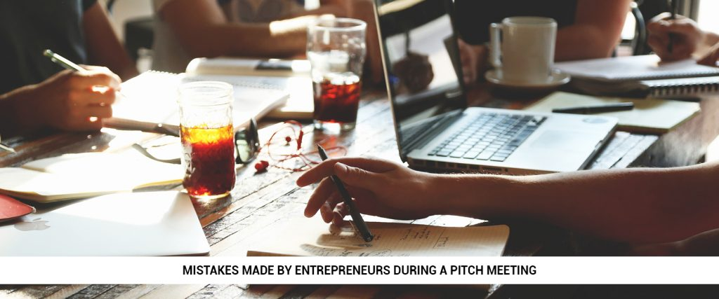 what-are-the-common-mistakes-made-by-entrepreneurs-during-a-pitch-meeting-with-angel-investors_1-1024x427 20 Rules of Angel Investing
