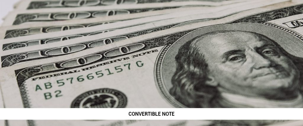 what-are-typical-terms-for-convertible-note-seed-financing